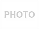 Фото  1 Металлочерепица ЭФФЕКТ , ДЮНА(ТПК) Германия 39613